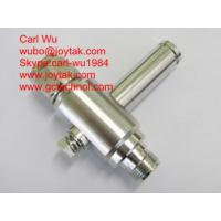 Buy cheap Outdoor Antenna Lightning Arrestor N-Type Male to Female Conn Surge Arrester from wholesalers