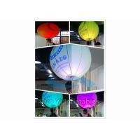 Wholesale SGS Certificate Backpack LED Light Balloon Custom Drawing For Advertisement from china suppliers