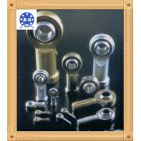 INA Self-lubricating Rod End Ball Joint Bearing PHS30 For Steam Car Manufactures
