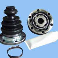 Buy cheap CV Joints for Audi from wholesalers