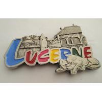 Buy cheap Factory Sale Custom Promotional  fridge magnets from wholesalers