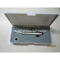 Wholesale Kavo Dental Handpiece from china suppliers