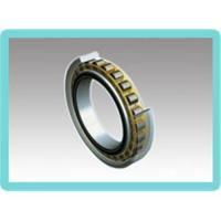 Buy cheap Single Row Full Complement Cylindrical roller bearing from wholesalers