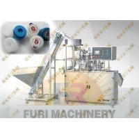 Wholesale 5Gallon Cap Labeling Machine from china suppliers