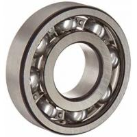 Buy cheap Ac Clutch Pulley Bearing Replacement , Air Conditioner Clutch Bearing ISO Listed from wholesalers
