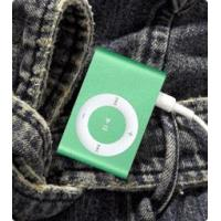 Buy cheap Shuffle MP3 Players - 04 (3211L) from wholesalers