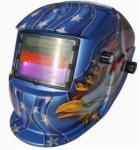 Buy cheap Auto Dark Welding Helmet from wholesalers