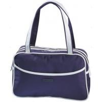 Buy cheap ladies fashion bag from wholesalers
