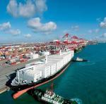 Buy cheap sea freight to usa(la/lb,oakland,new york,boston,norfolk,miami,savannah)from china from wholesalers