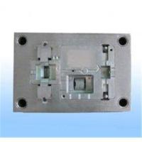 OEM PC / ABS Plastic Injection Mould for Electronic Eevice Manufactures