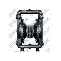 China Aro Rubber Diaphragm Pumps With No leakage , Gas Diaphragm Pump on sale