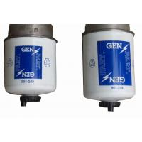 Wholesale made in UK,FGWILSON parts, fuel filters for fgwilsion 901-248,-01-249,941-402 from china suppliers