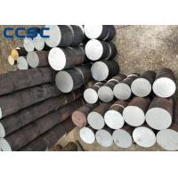 Buy cheap Heat Treatment Hot Forged Parts Open Die Forging / Steel Hot Forgings from wholesalers