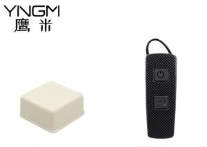 Wholesale RFID Non Interference Lithium Battery Tour Guide System 8 Language Optional from china suppliers