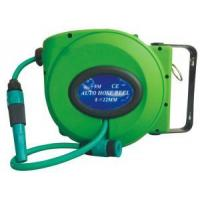Buy cheap Water Hose Reel (YK-ZW09-1) from wholesalers