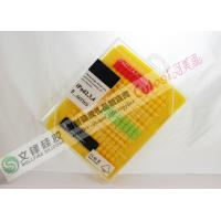 Wholesale Customize silicone cover for ipad2 with screen cover factory from china from china suppliers