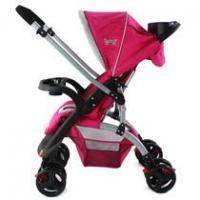 Buy cheap Baby Walker with High Quality from wholesalers