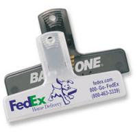 Buy cheap 4 Keep-it Clip from wholesalers