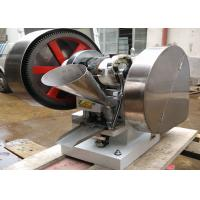 Automatic Desktop Small Tablet Press Machine Tablet Forming Machine Manufactures