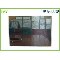 Wholesale Air Conditioning Nylon Mesh Filter G2 - G4 Efficiency Long Operating Life from china suppliers