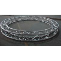 Buy cheap Sell hot circular truss,ceiling truss system,event truss,truss project system from wholesalers