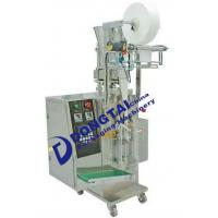 China liquid bag packing machine, bag packager on sale