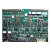 Wholesale JUKI 2060 MCM card E9609729000 from china suppliers