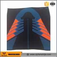 Buy cheap Wholesale Ladies Shoes Upper Sports Shoe Flyknit Free Running Uppers from wholesalers