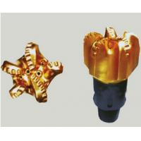 Buy cheap Wanxiang Oil Drill Bits from wholesalers