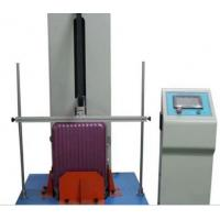 Wholesale Lab Testing Equipment Luggage Testing Instrument Rod Reciprocating Machine from china suppliers