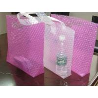 Buy cheap Bubble Bag for Shopping product