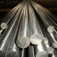 Buy cheap UNS S21800/Nitronic 60/alloy 218 cold drawn bright steel bar from wholesalers