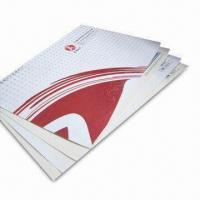Buy cheap Paper for Writing and Printing with Watermark Paper Type from wholesalers