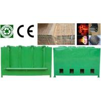Wholesale Carbon Bar Furnace from china suppliers