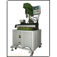 Buy cheap Automatic drill machine price JYDD - 1A from wholesalers