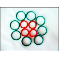 Buy cheap GB FPM O-Ring from wholesalers