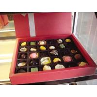 Buy cheap France chocolate import to China customs clearance agent from wholesalers