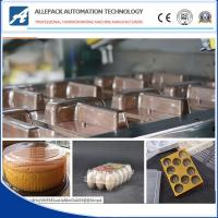 Buy cheap Thermoforming Mold 8477409000 HS Code from wholesalers