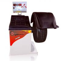 Wholesale Top Quality Wheel Balancer Tyre Repair Tools Digital Display Tyre Balancing Machine from china suppliers