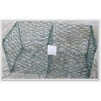 Wholesale PVC Coated Gabions from china suppliers