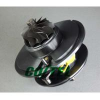 Buy cheap TD04L4-VG 49377-07403 49377-07401 49377-07405 49377-07404 Cartridge for VW product
