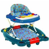 Buy cheap Baby Gift Baby Walker from wholesalers