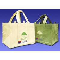 NEWSPAPER BAG Manufactures