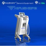 Buy cheap Non invasive ultrasonic liposuction & cavitation HIFU slimming equipment for fat loss from wholesalers
