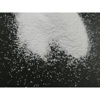 Wholesale Granular potassium carbonate Suppliers industry grade use for glass ,soap ,dyes ,activated carbon from china suppliers