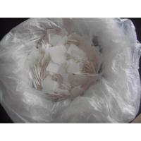 Buy cheap Manufacturer Supply High Quality Bulk Sale 1310-73-2 Caustic Soda Flakes 99% with Low Pric from wholesalers