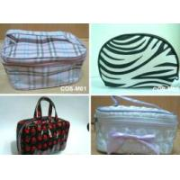 Cosmetic Bags Manufactures