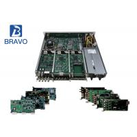 Buy cheap Multiple Channel ASI IP Multiplexer Scrambler , Mixed Transmission TV Signal Scrambler from wholesalers