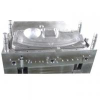 Wholesale Plastic telephone mould(plastic injection mould) from china suppliers