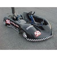 Buy cheap EEC / EPA Go Kart GT800GK-2A product